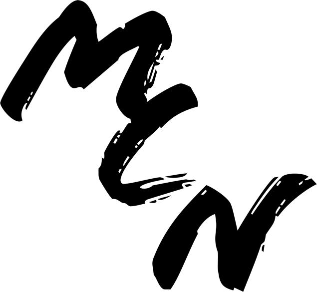 Mendocino Community Network: Mendocino, CA