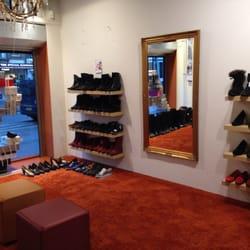 989702ef62c Caland/schoen - Shoe Stores - Nieuwe Binnenweg 14, Rotterdam, Zuid-Holland,  The Netherlands - Phone Number - Yelp