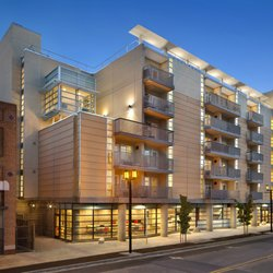 Photo Of OJK Architecture + Planning   San Jose, CA, United States