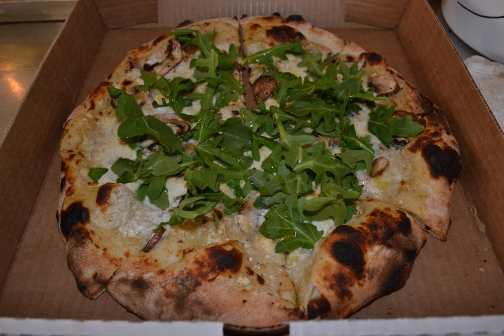 s for Stanley s Farmhouse Pizza Yelp