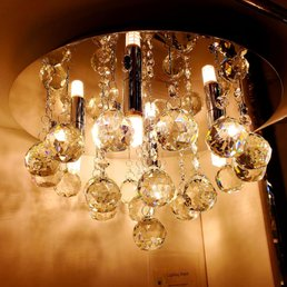 Photos For Lighting Depot Yelp