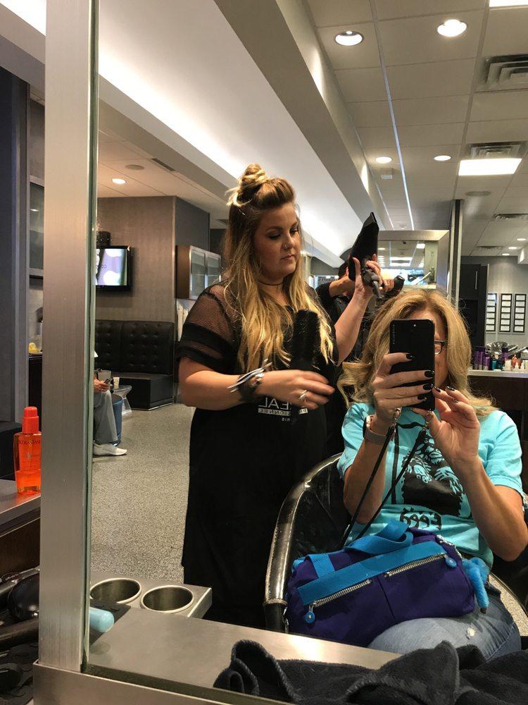 Salon Visage - 50 Photos & 47 Reviews - Hair Salons - 1701 Downtown West  Blvd, Knoxville, TN - Phone Number - Yelp