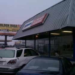 All Pro Automotive >> All Pro Automotive 15 Reviews Auto Repair 2517 Cobb Pkwy Nw