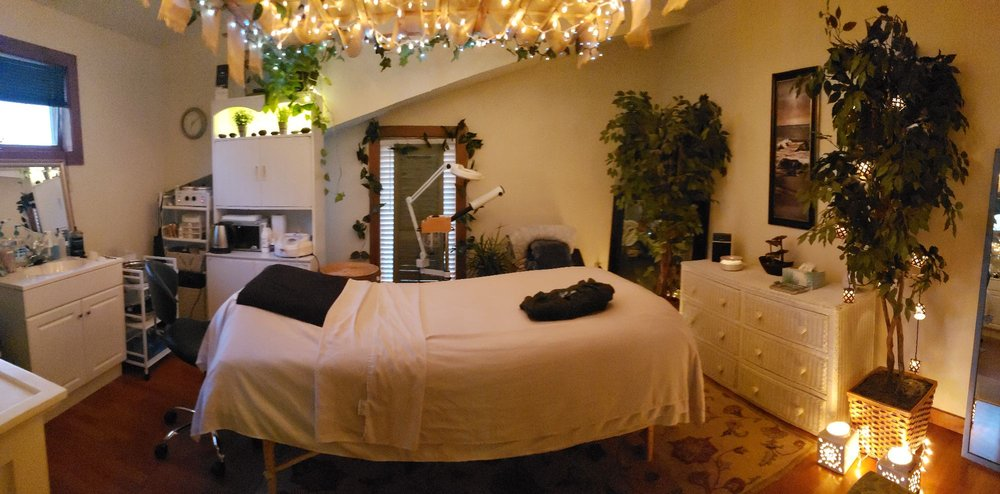 Skin Virtuosity: 310 Broad St, Harleysville, PA
