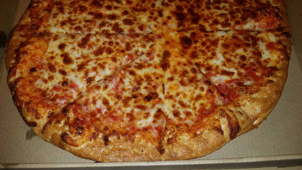 mac daddy s pizza wings and subs cerrado 26 rese as pizzer a 3930 george busbee pkwy nw. Black Bedroom Furniture Sets. Home Design Ideas