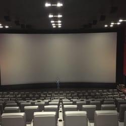 Movies in bristol tn