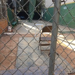 Photo Of Home Run Park Batting Cages