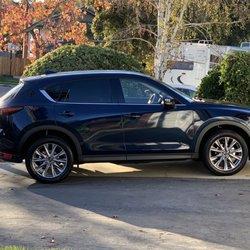 Mazda Thousand Oaks >> Neftin Westlake Mazda 20 Photos 137 Reviews Car Dealers 3550