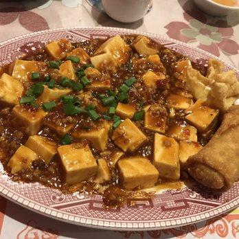 Chinese Food Takoma Park