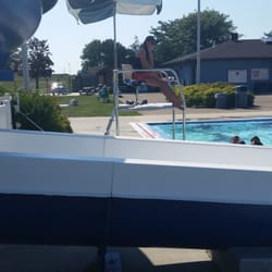 Hampden township pool swimming pools 5002 hampden park dr mechanicsburg pa phone number for United township high school swimming pool