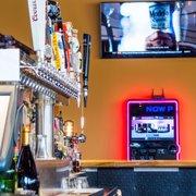 Hardwood Cafe 37 Photos Amp 50 Reviews Sports Bars 646