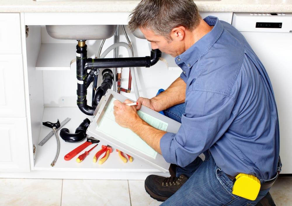 Mark A Redinger Plumbing & Heating: Aliquippa, PA