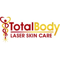 Total body laser skin care tattoo removal 26 schroeder for Laser tattoo removal madison wi