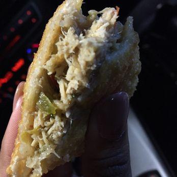 Food Truck Mashup  Yonkers