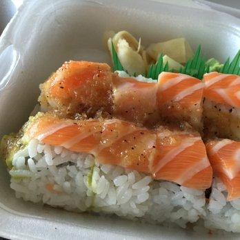 Japanese Restaurant Oak Street Vancouver