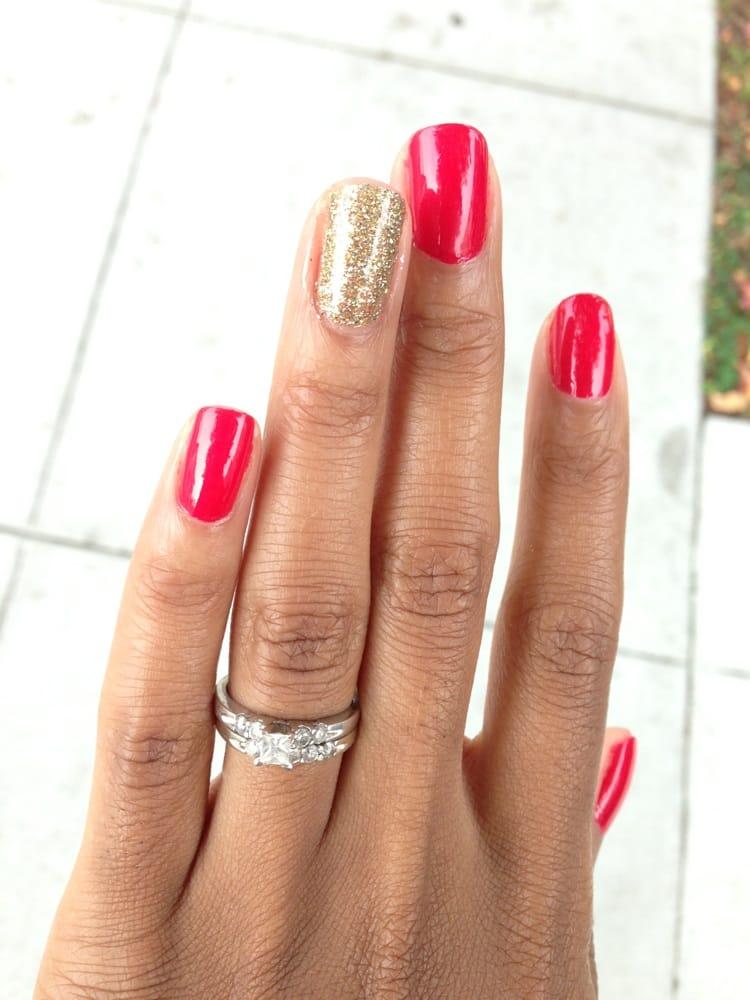 Four seasons nails tanning 29 photos 51 reviews for 4 season nail salon