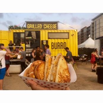 photo of burro cheese kitchen austin tx united states the og - Burro Cheese Kitchen