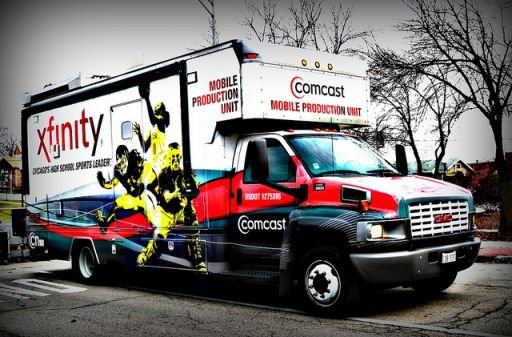 XFINITY Store by Comcast: 2821 N Decatur Rd, Decatur, GA