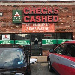 Cash loans legit image 5