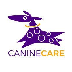 Canine Care: 548 Woodlawn Ave, Glencoe, IL