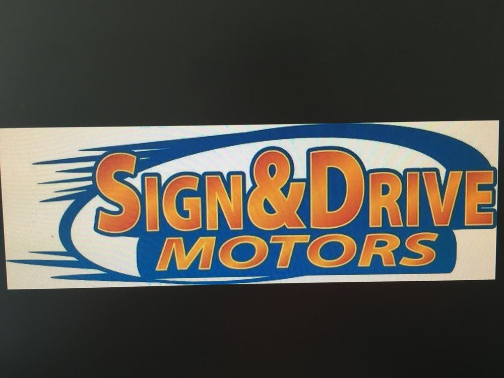 sign drive motors begagnade bilar 2990 phillips hwy