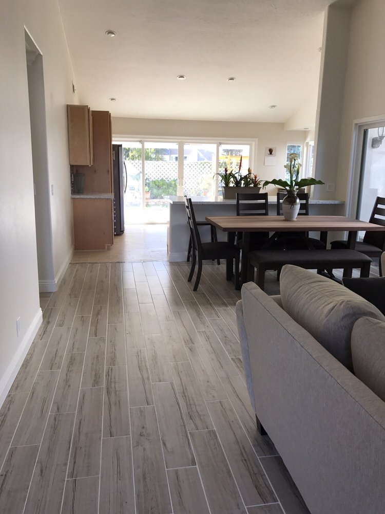 Dvo Flooring Kitchen Bath 51 Photos Cabinetry