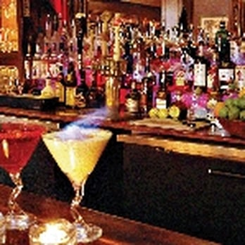 Rendezvous Lounge 69 Photos Lounges 128 N Tejon St