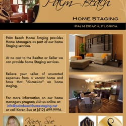 Palm Beach Home Staging Closed Home Staging 340 Royal