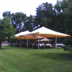 Photo of American Tent u0026 Party Rentals - Hopewell Junction NY United States & American Tent u0026 Party Rentals - Party Supplies - Hopewell Junction ...