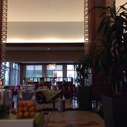 ... Photo Of Hilton Garden Inn Indianapolis South/Greenwood   Indianapolis,  IN, United States ... Good Looking