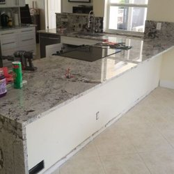 Photo Of Castle Tile Marble And Granite Delray Beach Fl United States