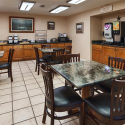 Photo Of Surestay Hotel By Best Western Sonora Tx United States