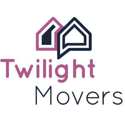 Twilight Movers
