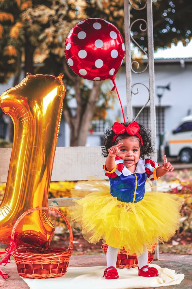 Annie's Balloons: Holtsville, NY