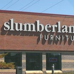 Superb Photo Of Slumberland Furniture   Bloomington, MN, United States.  Slumberland Furniture Bloomington