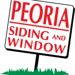 Photo Of Peoria Siding Window Co Washington Il United States