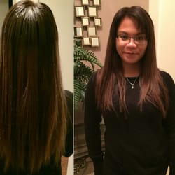 On point 21 photos hair extensions tracy ca phone number photo of on point tracy ca united states a beautiful transformation pmusecretfo Images
