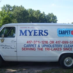 Myers Carpet Cleaning 140 Petunia Branson Mo Phone Number Yelp