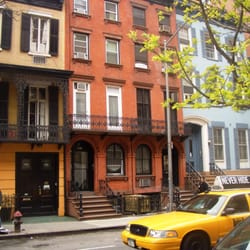 Sara s homestay alloggi per studenti 121 w 27th st for Alloggi per studenti new york