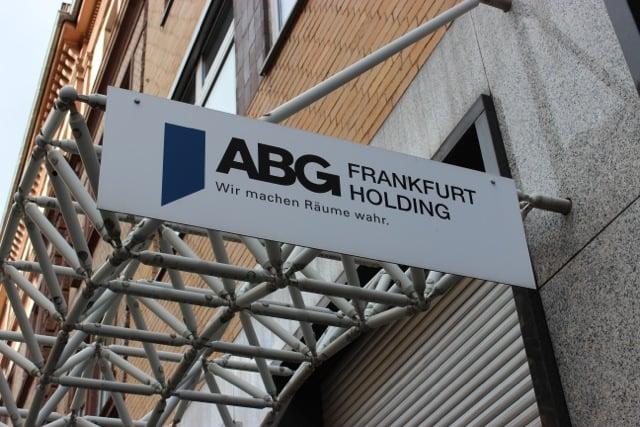 abg frankfurt holding bauunternehmen elbestr 48 bahnhofsviertel frankfurt am main hessen. Black Bedroom Furniture Sets. Home Design Ideas