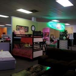 Grand Furniture Discount Stores 10 s Furniture