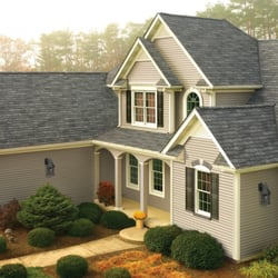 Photo Of All Timate Roofing   Cleveland, TN, United States. GAF Woodland