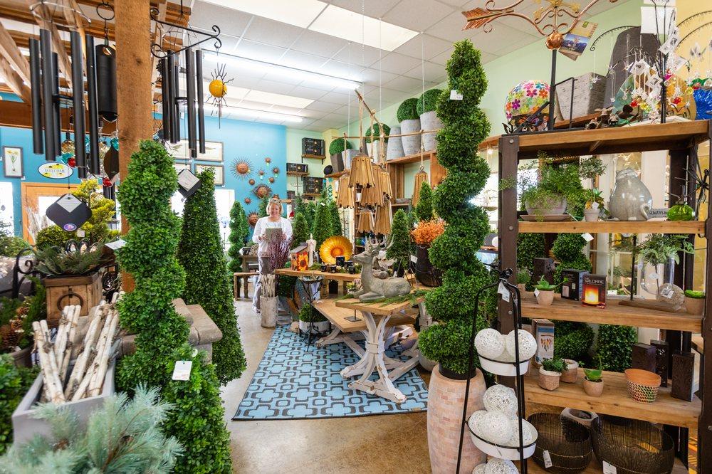 Passiglia's Nursery & Garden Center
