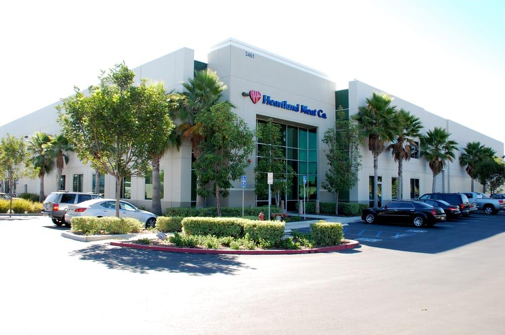 Chula Vista (CA) United States  city photo : ... Main St, Otay, Chula Vista, CA, United States Phone Number Yelp
