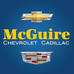 Wonderful Photo Of McGuire Chevrolet Cadillac   Newton, NJ, United States