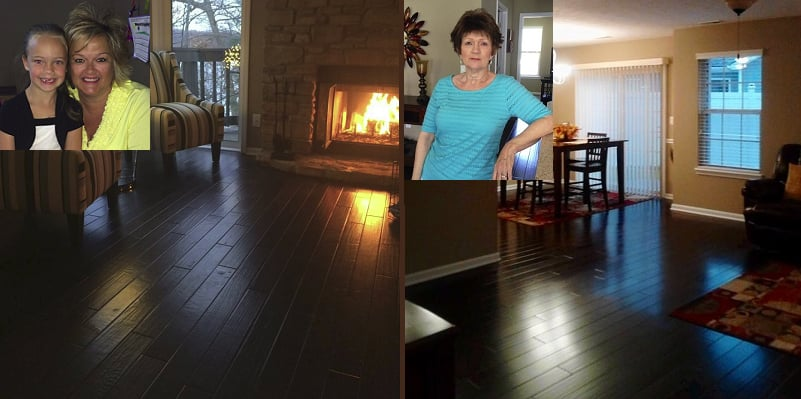 Discount Flooring Liquidators Get Quote Flooring 401