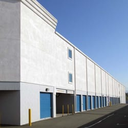 Beautiful Photo Of Price Self Storage   Walnut Creek, CA, United States
