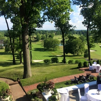 Photo Of Manufacturers Golf Country Club Fort Washington Pa United States