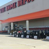 The Home Depot 23 Photos 24 Reviews Hardware Stores 5041 S