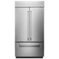 Canadian Appliance Source - Appliances - 411 Bayfield Street